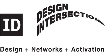 Design Intersections 2019