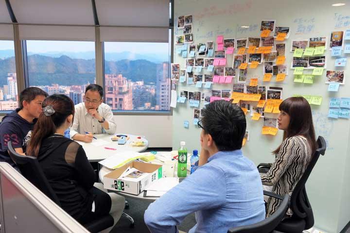 best-team-meeting