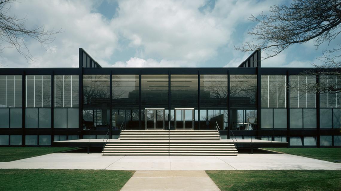 Iit Id Iit Institute Of Design Iit Institute Of Design