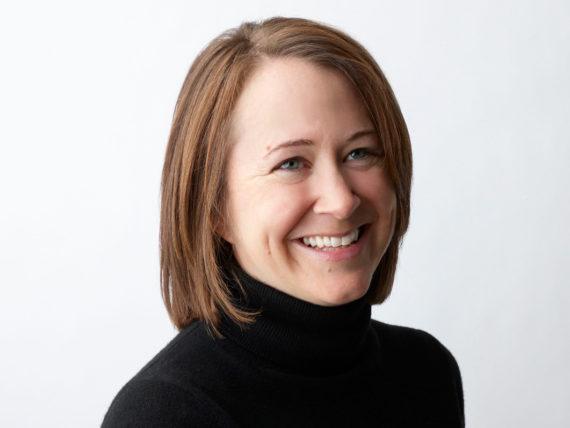Sara Armbruster